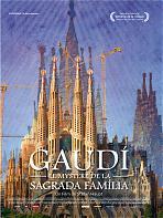 Gaudi, le myst�re de la Sagrada Familia