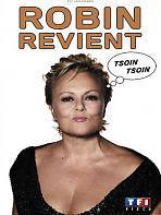 Robin Revient - Tsoin Tsoin