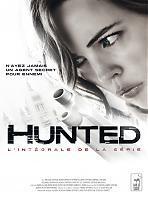 Hunted - L'Int�grale de la s�rie