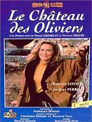 Le Ch�teau des oliviers