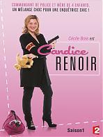 Candice Renoir - Saison 1