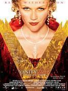 Vanity Fair : la foire aux vanit�s