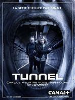 Le Tunnel - Saison 1