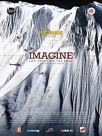 La Nuit de la glisse 2013 - Imagine : Life spent on the ledge