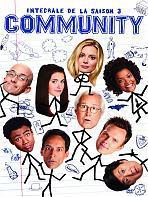Community - Saison 3