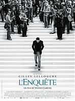 L'Enquête