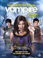 Ma Babysitter est un vampire - Saison 1