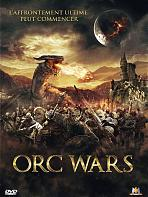 Orc Wars