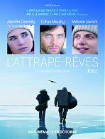 L'Attrape-R�ves
