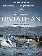 L�viathan