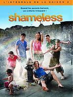 Shameless (US) - Saison 2