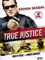True Justice - Volume 1