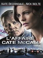 L'Affaire Cate McCall