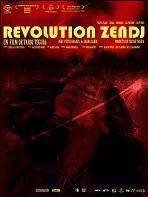 R�volution Zendj