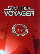 Star Trek Voyager - Saison 2