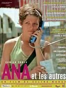 Ana et les autres