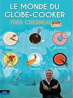 Le monde du Globe Cooker