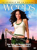 Weeds - Saison 7
