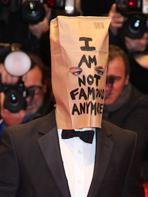Berlin 2014 : Lars Von Trier et Shia LaBeouf font des blagues pour Nymphomaniac