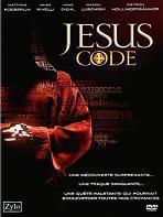 Jesus Code