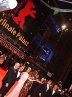 Nos plus belles photos de la Berlinale 2014