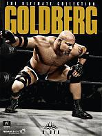 Goldberg : The Ultimate Collection