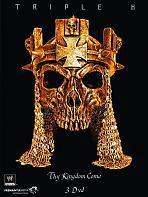 Triple H : Thy Kingdom Come
