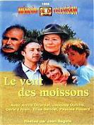 LE VENT DES MOISSONS