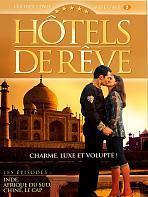 Hôtels de rêve - Volume 2