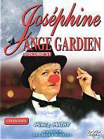 Joséphine, Ange Gardien - Volume 31