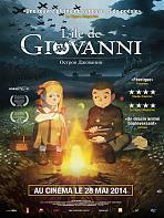 L'�le de Giovanni