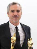 Oscars 2014 : Les plus belles photos de la soir�e !