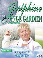 Joséphine, Ange Gardien - Volume 32