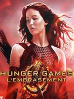 Sur le tournage d'Hunger Games - L'embrasement (Bonus Blu-Ray)