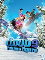 Cloud 9 - L'ultime figure