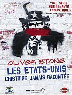 Oliver Stone - Les �tats-Unis : L'Histoire jamais racont�e