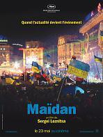 Ma�dan
