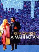 Rencontres � Manhattan