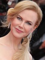 Cannes 2014 : Retour en vidéo sur le premier jour du Festival