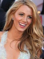Cannes 2014 : les moments forts de la deuxième journée (vidéo)