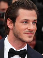 Cannes 2014 : Retour sur le week-end en vidéo !