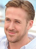Cannes 2014 : Ryan Gosling et Christina Hendricks prennent la pose