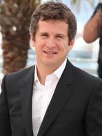 Cannes 2014 : Guillaume Canet est L'Homme qu'on aimait trop