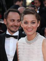Cannes 2014 : Retour sur les dernières 48h (vidéo)