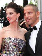 Cannes 2014 : L'�quipe du Bon Dieu croise Ken Loach