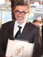 Cannes 2014 : Les laur�ats prennent la pose !
