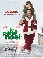 Le P�re No�l