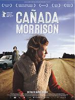 Ca�ada Morrison