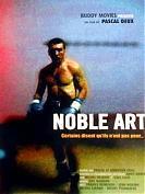 NOBLE ART