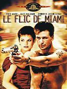 Le flic de Miami